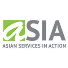 ASIA_220-220x220
