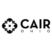 CAIR_220-220x220
