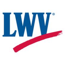 LWV_220-220x220
