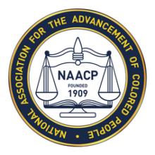 NAACP_220-220x220