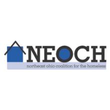 NEOCH_220-220x220