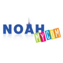 NOAH_220-220x220