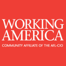 Workingamerica-220x220