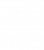 Vision for Ohio Fellowship Program